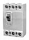 Siemens-ITE QJ23B100H 3P 100A 240V CB