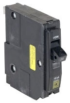 Square D QO120HM Circuit Breaker
